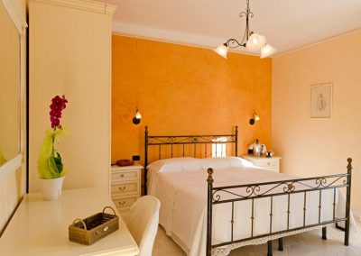 gallery-camere-7